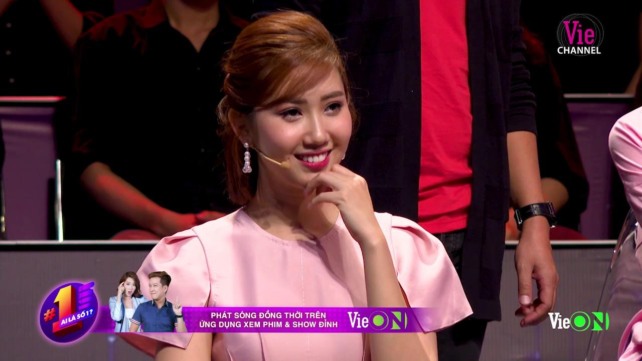 Bộ sưu tập yoyo đầy màu sắc khiến Trường Giang, Huỳnh Lập, Hariwon đứng hình 5s | #6 AI LÀ SỐ 1?