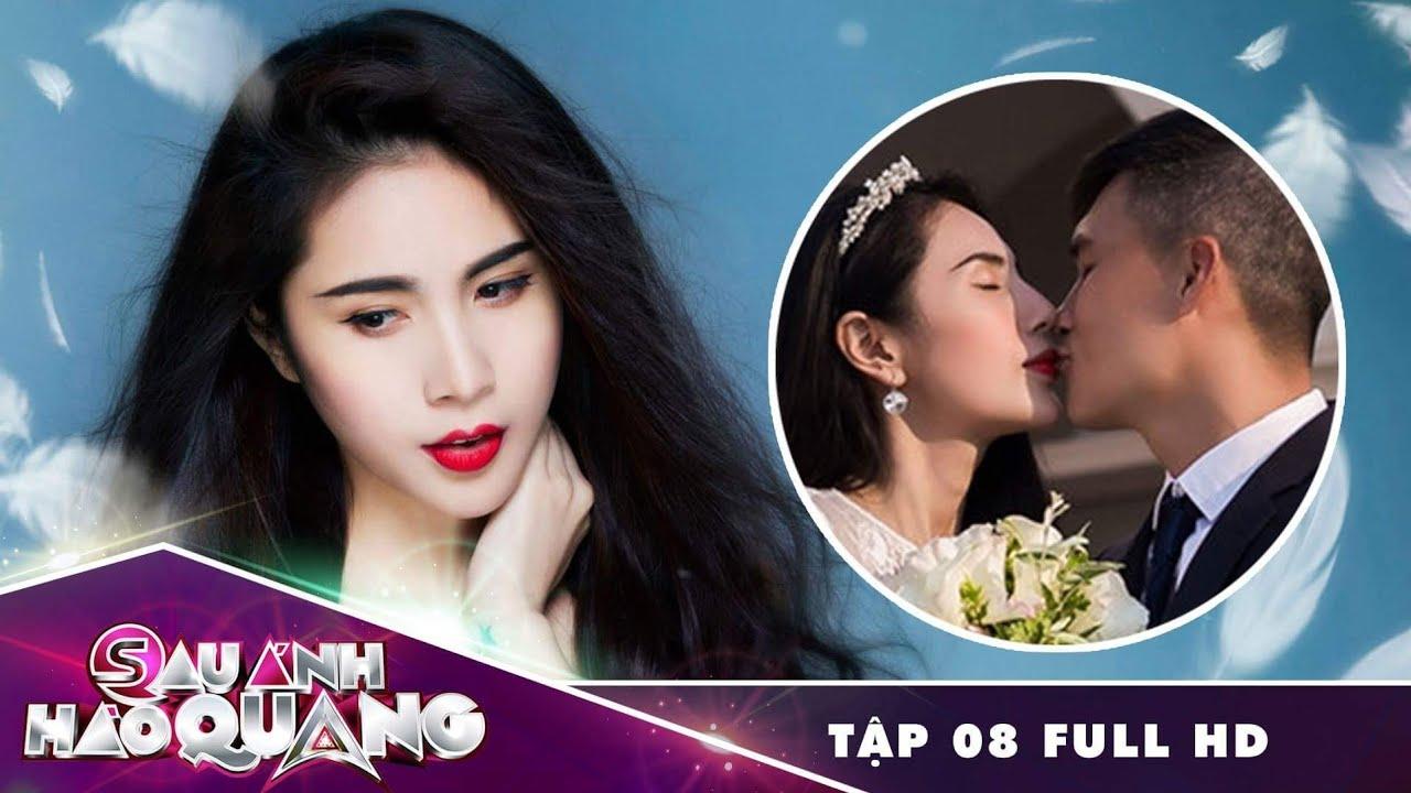 Sau Ánh Hào Quang | Tập 8 FULL: Thủy Tiên từng muốn giải nghệ vì bị tung ảnh nóng (20/11/2017)