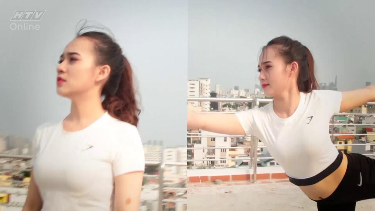 Hồng Hạnh: Cô gái có tâm hồn thuần khiết | HTV KHÚC HÁT SE DUYÊN | KHSD #15 | 20/6/2018
