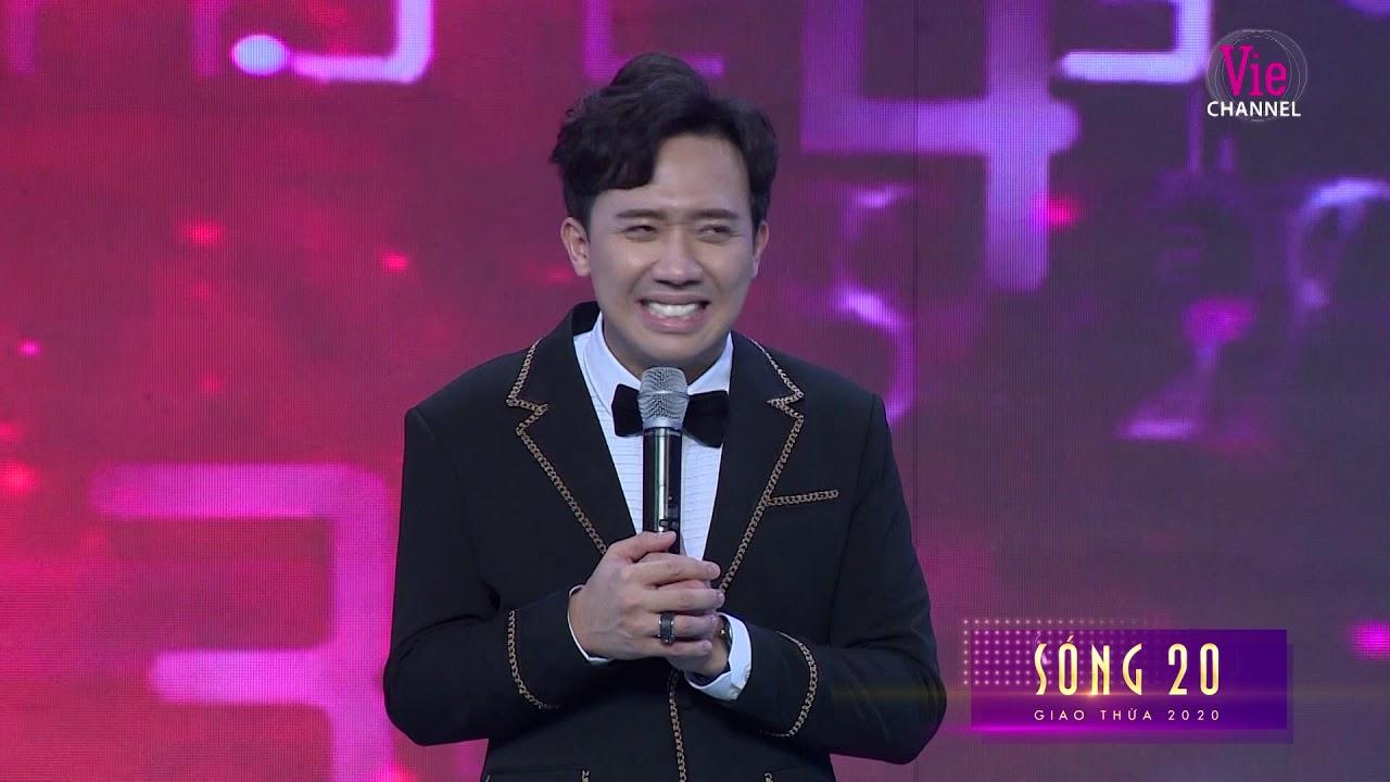 Chiến thắng vang danh, Huy Hoàng làm nên cột mốc ấn tượng đi vào lịch sử| #13 SIÊU TRÍ TUỆ VIỆT NAM