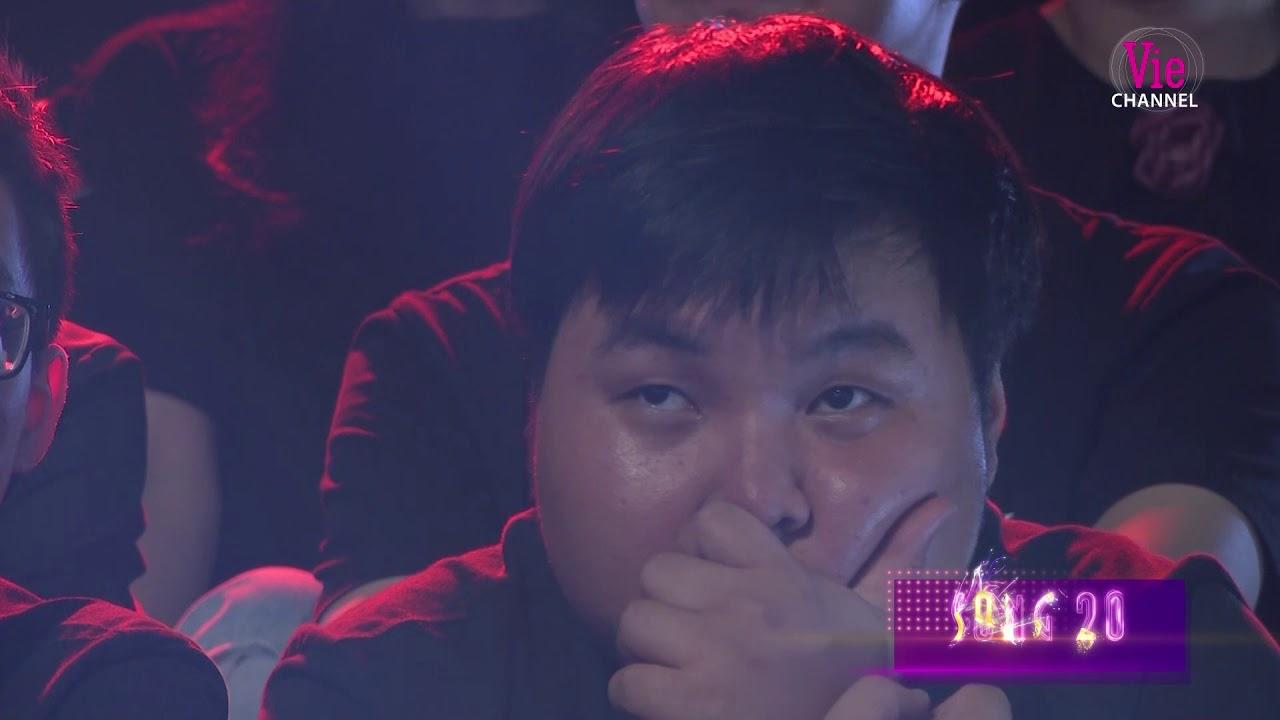 Tuấn Phi chiến thắng ngoạn mục khiến Vương Phong phải ngỡ ngàng| #13 SIÊU TRÍ TUỆ VIỆT NAM