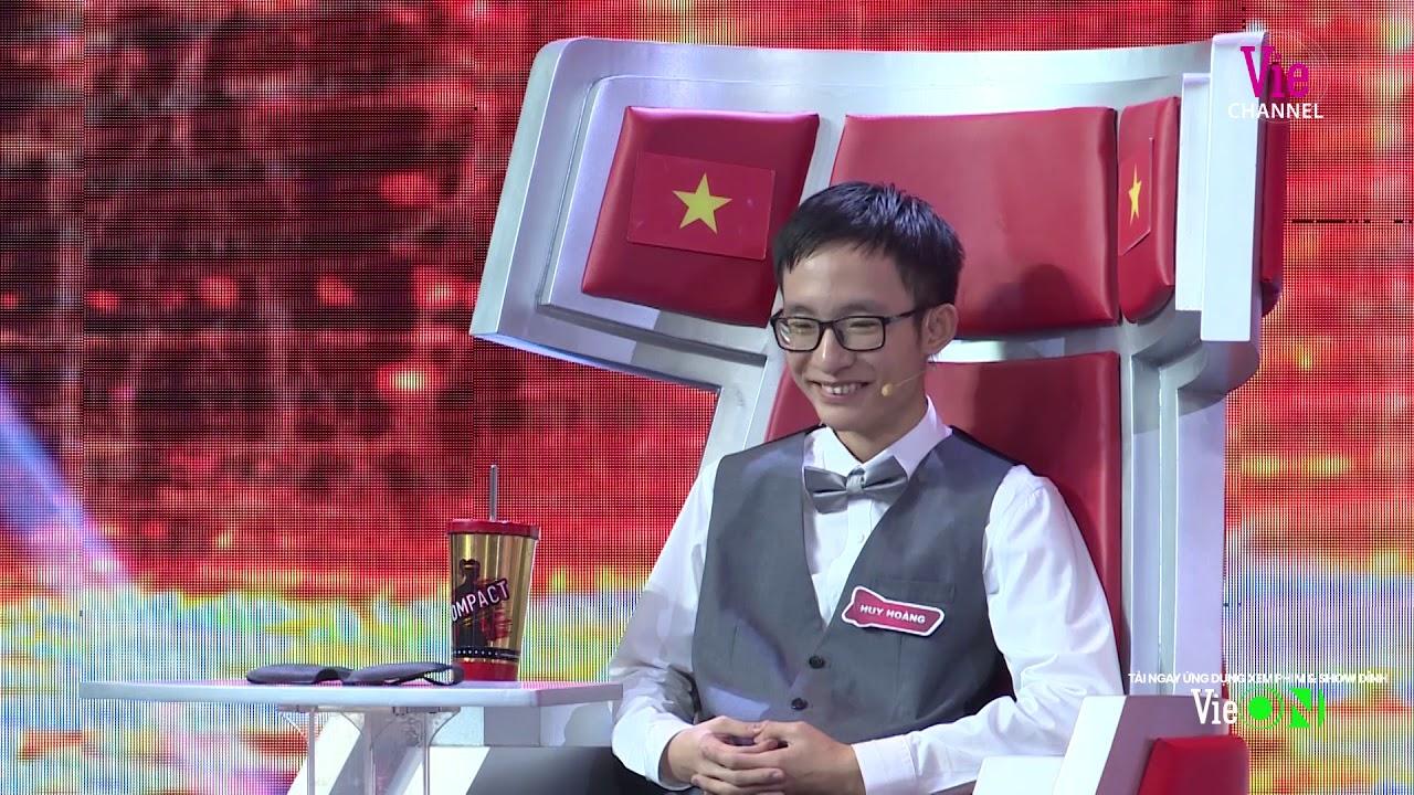 Loạt lý do khiến fan phát cuồng vì giám khảo quốc tế Vương Phong| SIÊU TRÍ TUỆ VIỆT NAM