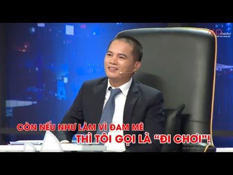 CƠ HỘI CHO AI MÙA 2 | Teaser Tập 1: Làm việc vì đam mê hay làm việc vì tiền?