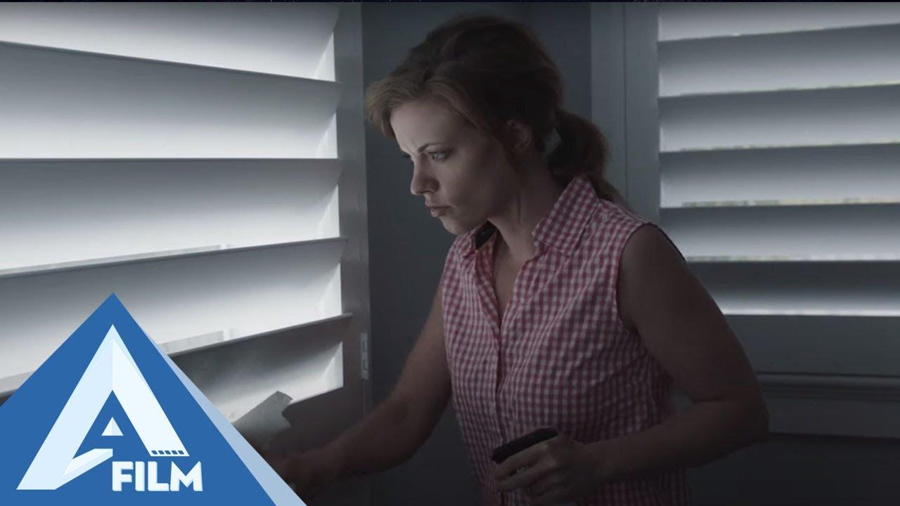 Chồng Lừa Tình Vợ Để Vui Cùng Người Tình Đồng Tính - Phim Oan Trái Cuộc Đời Shattered