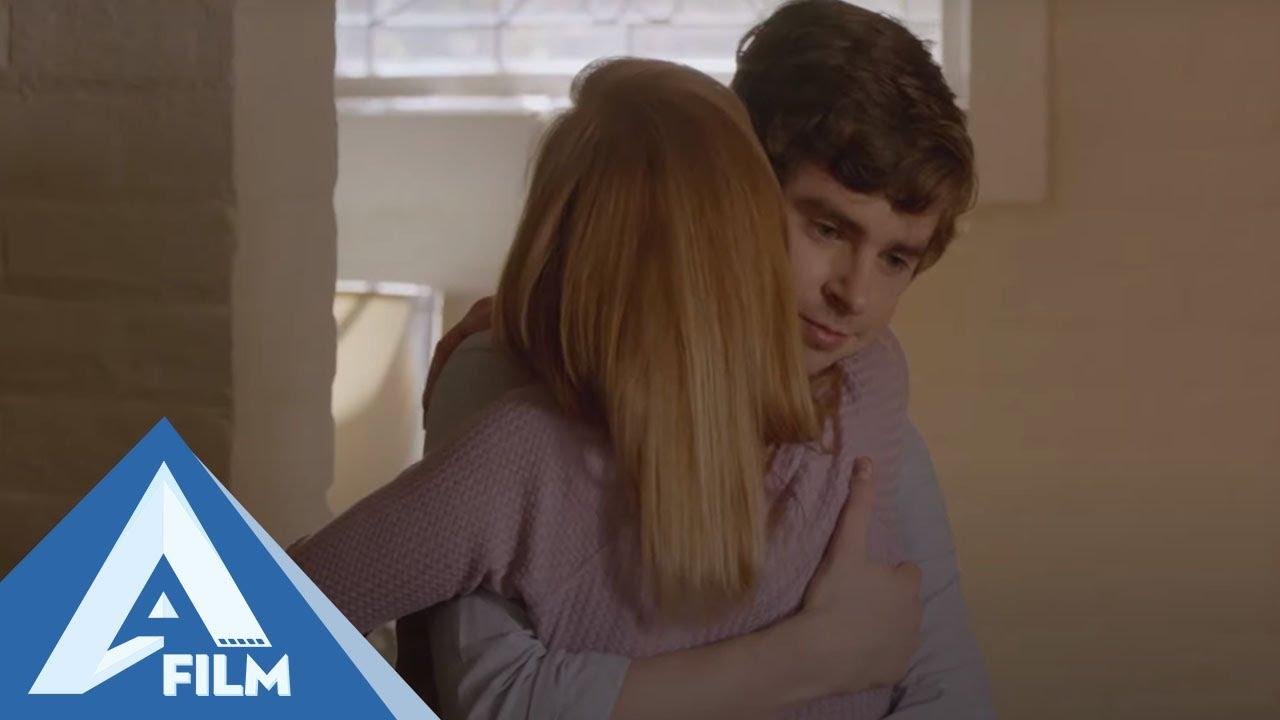 [Trailer] Có Lẽ Là Yêu | Phim Hài Tình Cảm Mỹ Tuổi Teen | Almost Friends