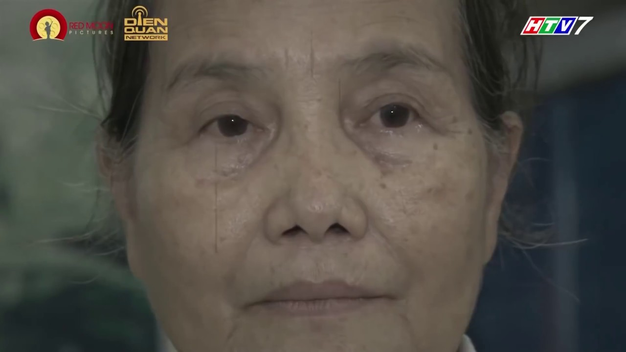 Câu chuyện khó tin của cô giáo 72 tuổi dạy võ cho trẻ thiểu năng!!!