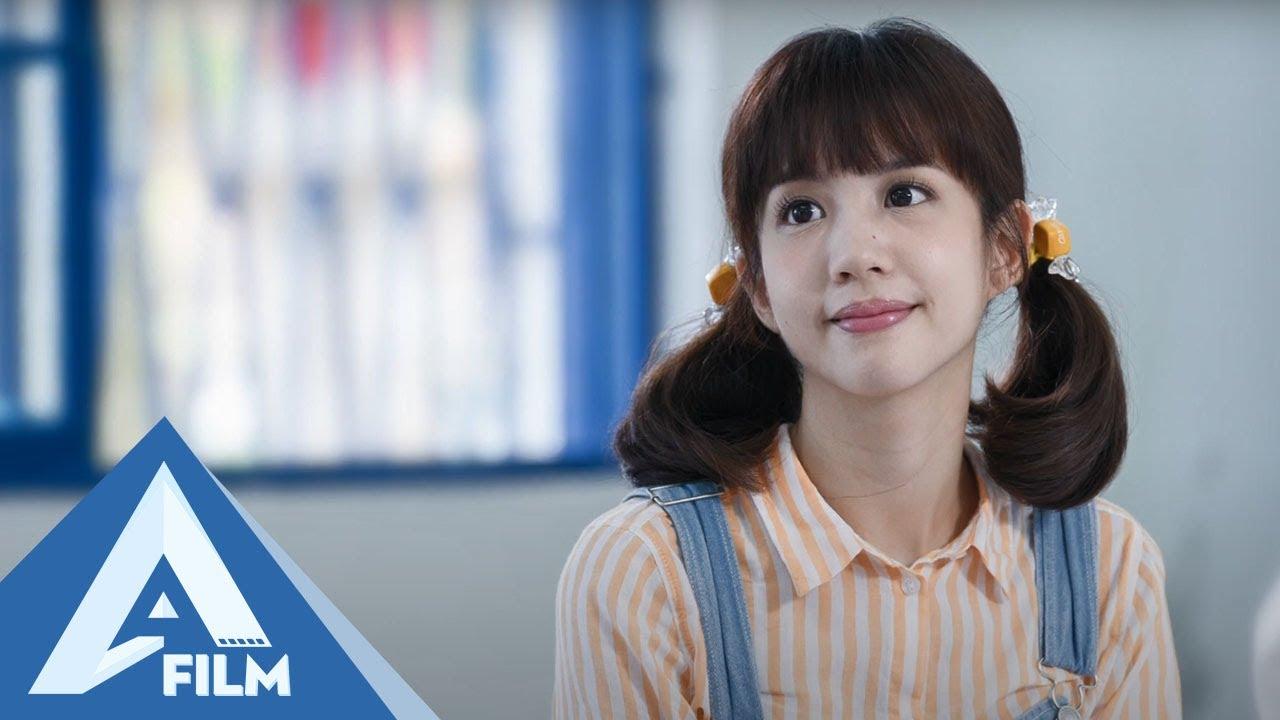 Góc Hậu Trường | Yêu Em Như Ánh Mặt Trời Tập 3 | Phim Tình Cảm Đài Loan | AFILM