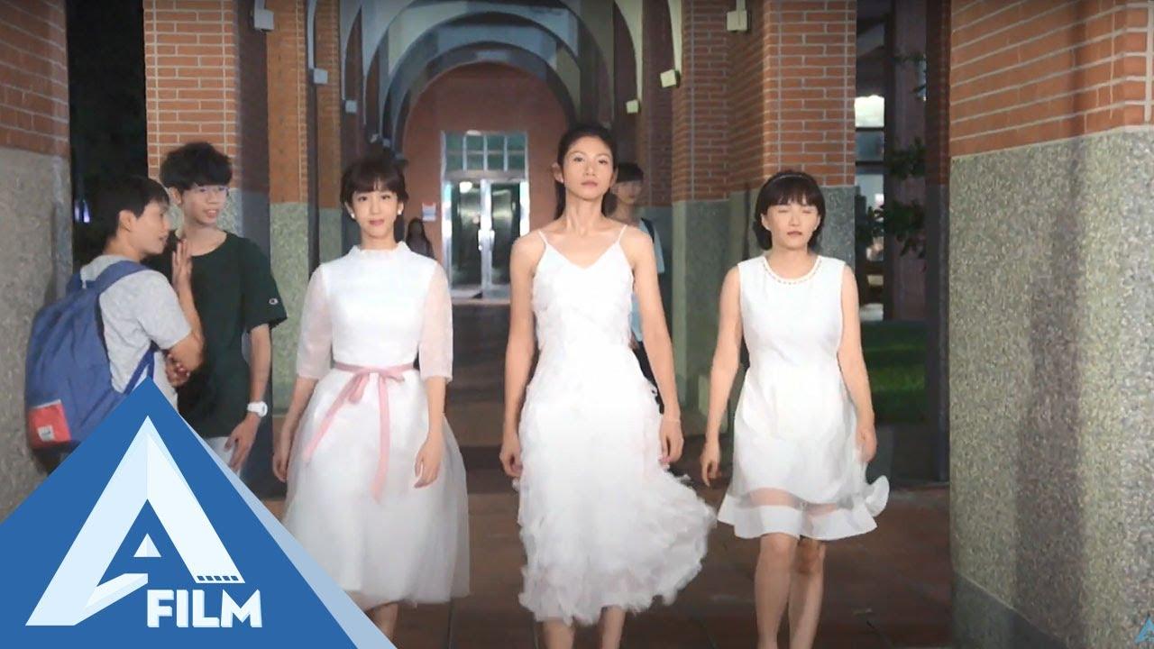 Góc Hậu Trường | Yêu Em Như Ánh Mặt Trời Tập 10 | Phim Tình Cảm Đài Loan | AFILM
