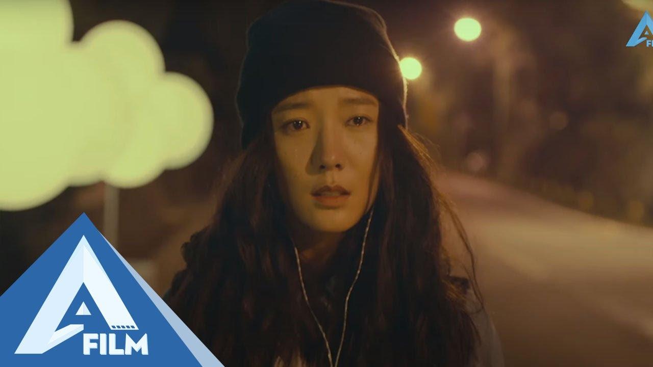 [Trailer] Trạch Nữ Trinh Thám Quế Hương  - Detective Gui