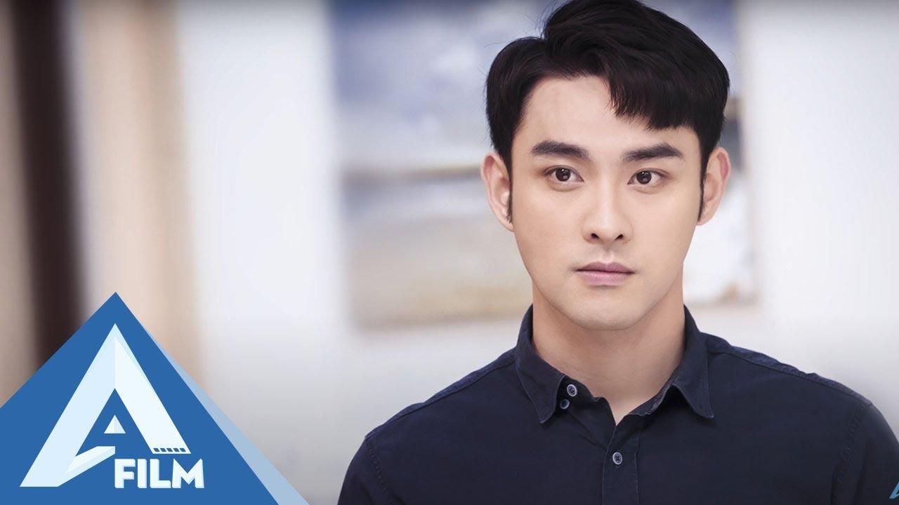 Góc Hậu Trường | Yêu Em Như Ánh Mặt Trời Tập 7 | Phim Tình Cảm Đài Loan | AFILM