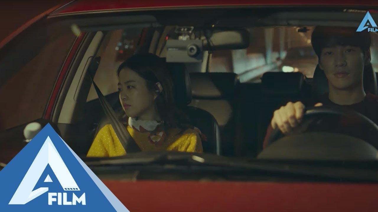 Hotboy Tung Chiêu Cuối Khiến Crush Phải Gật Đầu Dù Bị Từ Chối Đến 5 Năm - Phim Ngày Em Đẹp Nhất