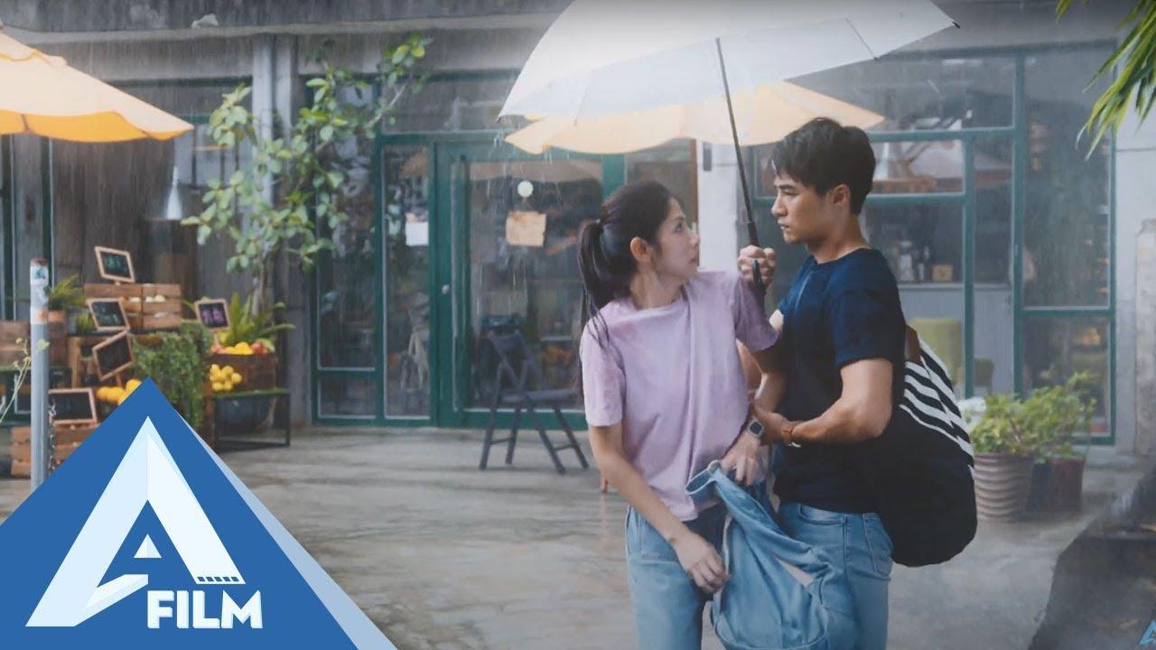 Góc Hậu Trường | Yêu Em Như Ánh Mặt Trời Tập 12 | Phim Tình Cảm Đài Loan | AFILM