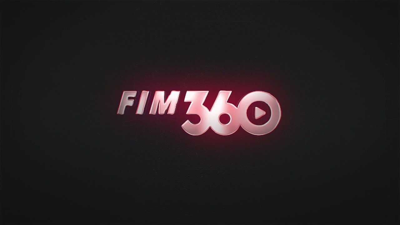 Ở nhà thì làm gì? Ở nhà thì xem phim hot trên SCTV6 - FIM 360 nè !!!
