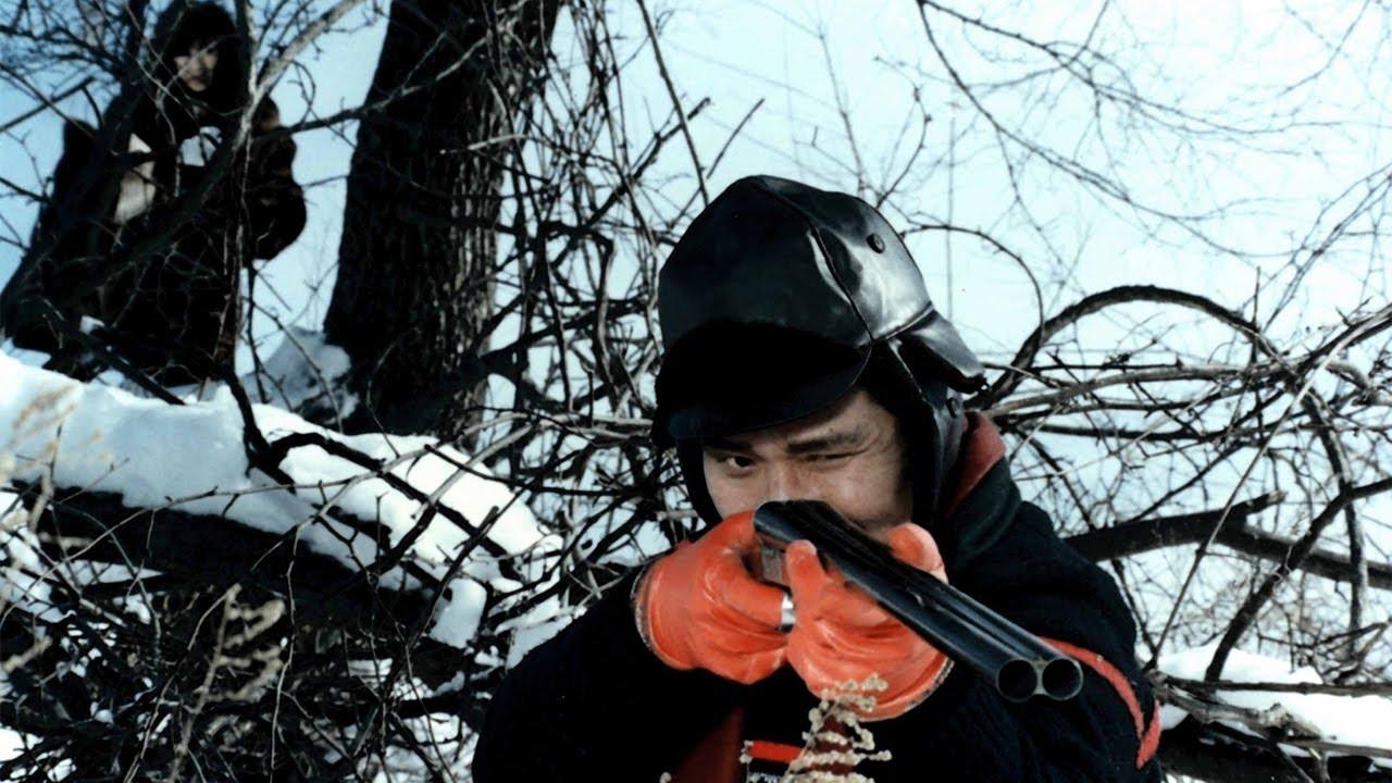 TRUY ĐUỔI THẦN TỐC [Thuyết Minh] - Phim Hành Động Xã Hội Đen Siêu Kịch Tính