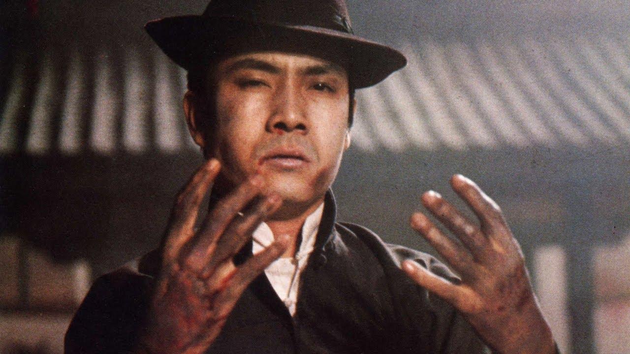 THIẾT QUYỀN [Thuyết Minh] - Vương Long, Tiêu Giảo   Phim Hồng Kông Võ Thuật Xưa